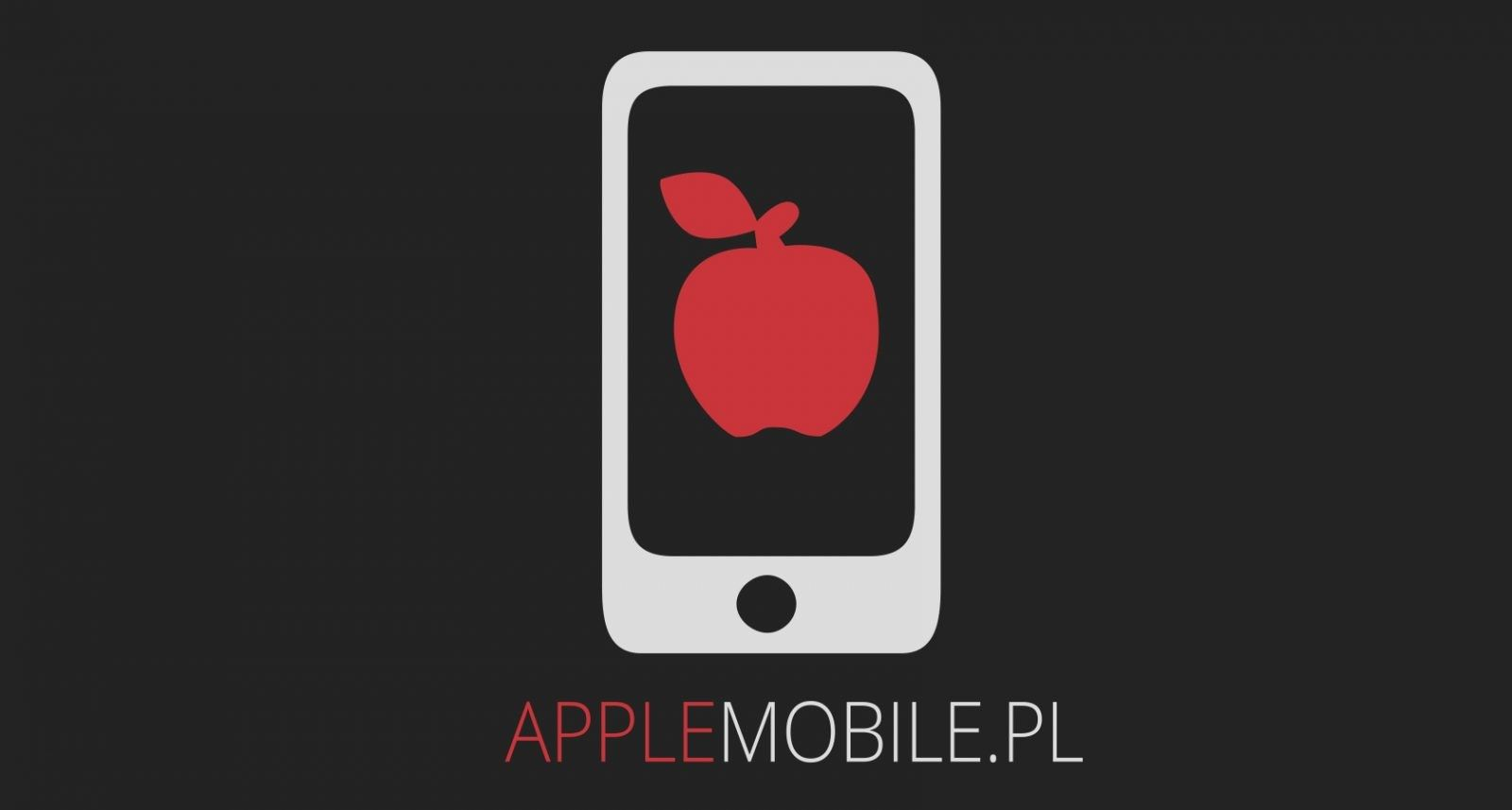 APPLEMOBILE.PL - Serwis iPhone Szczecin. Naprawa Apple. Icon