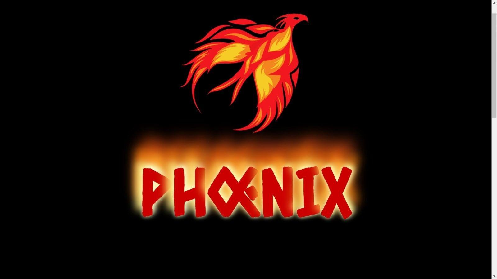Jak wykonać jailbreak Phoenix na iOS 9.3.5 dla 32 bitowych urządzeń?