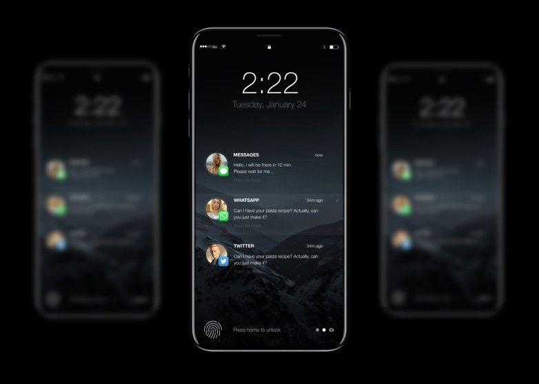 iPhone X w Polsce dostępny od 29 września