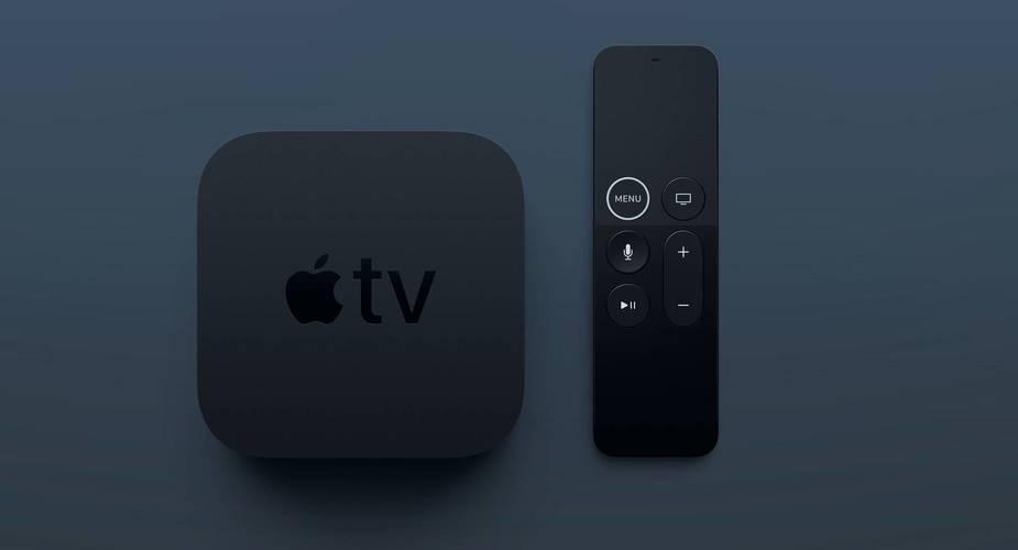 Filmy 4k już w iTunes Store