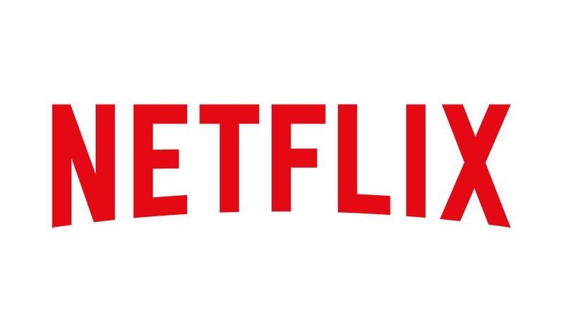 Netflix ze wsparciem dla iOS 11 i jakości HDR