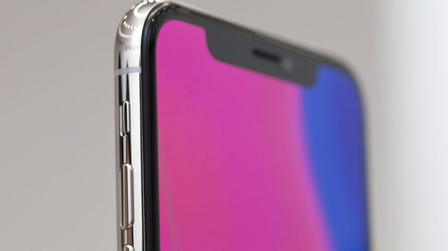 Plotki o kolejnych modelach iPhone'a