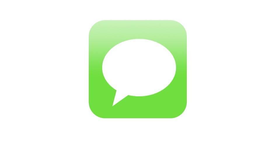 Masz problem z wysłaniem MMS za pomocą iPhone'a? Podpowiadamy jak wykluczyć problem