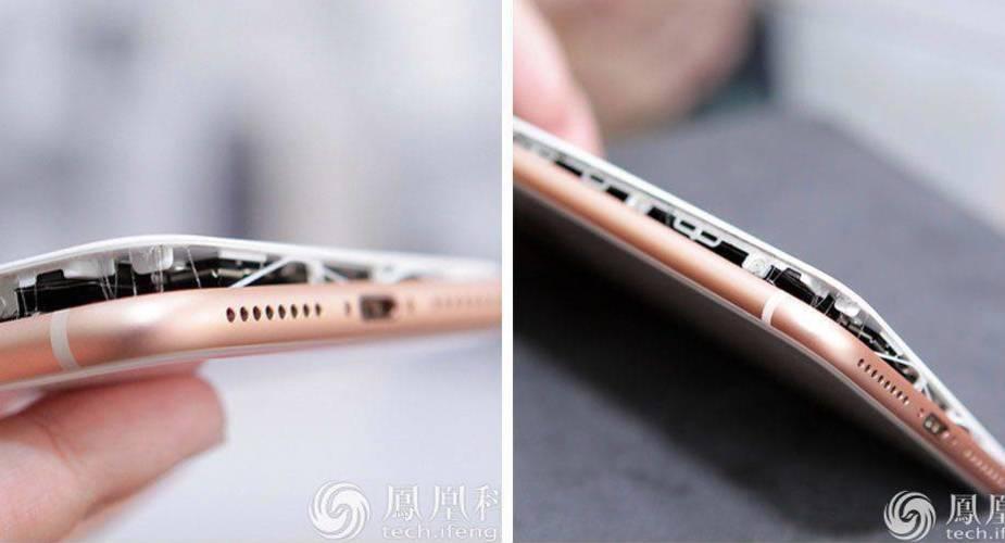 Nowe iPhone'y już są jest i nowa afera