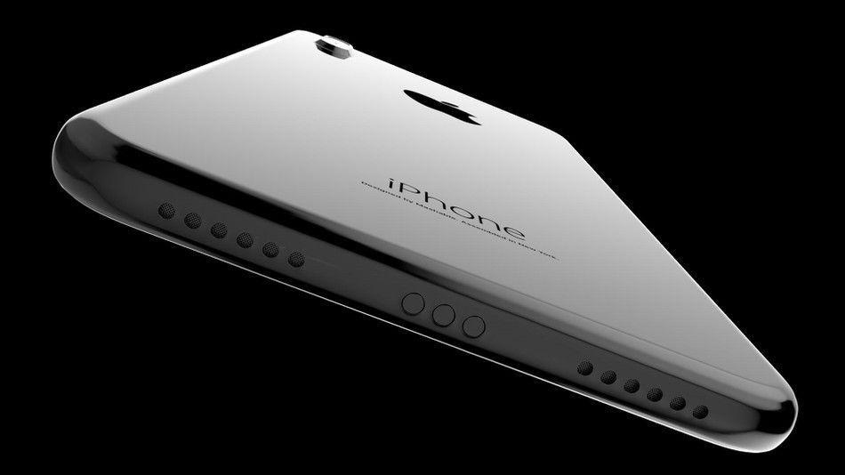 Kolejne informacje na temat iPhone 9