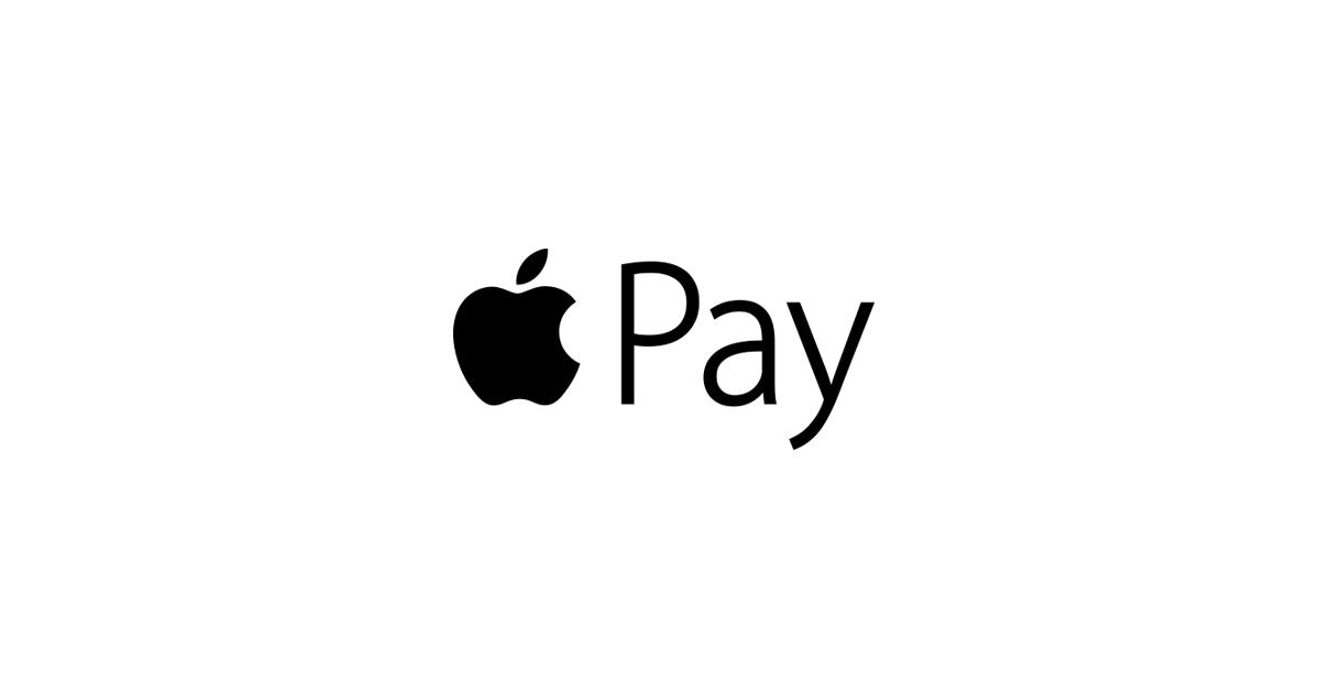 Apple Pay – filmy instruktażowe od Apple