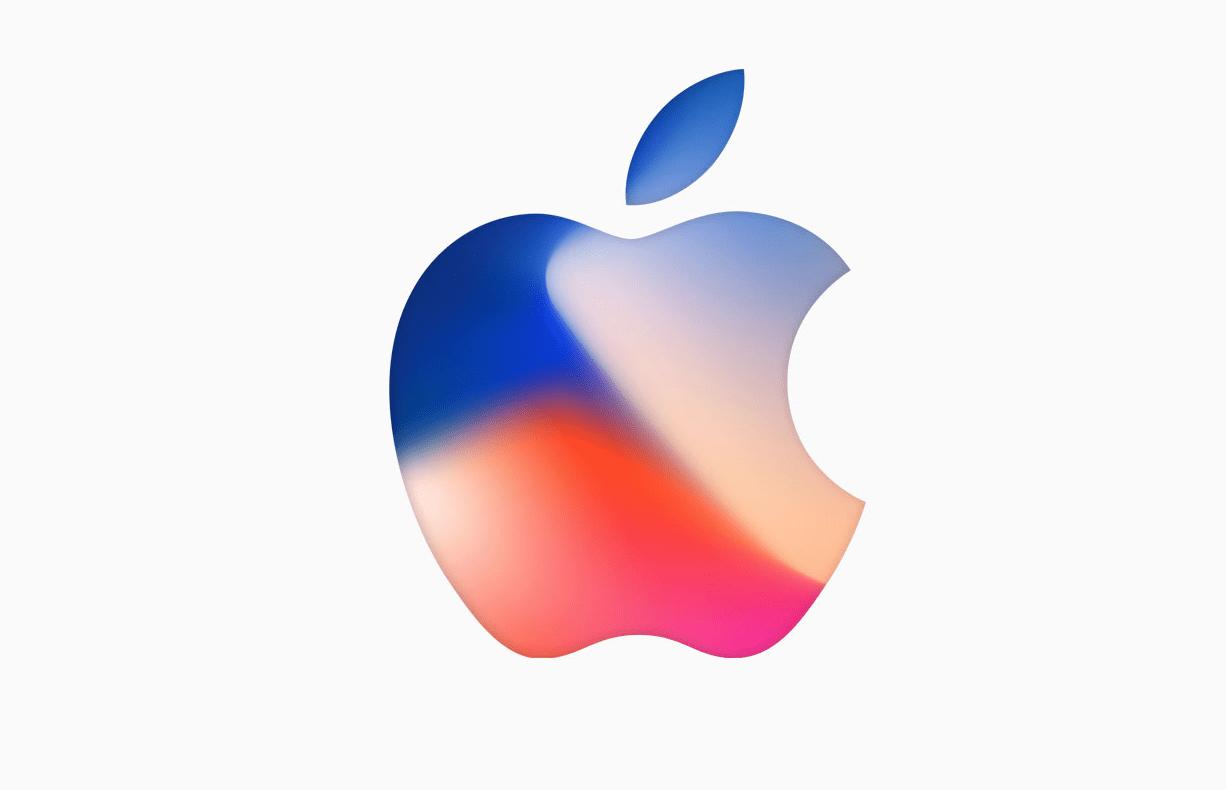 Konferencja Apple i transmisja na żywo
