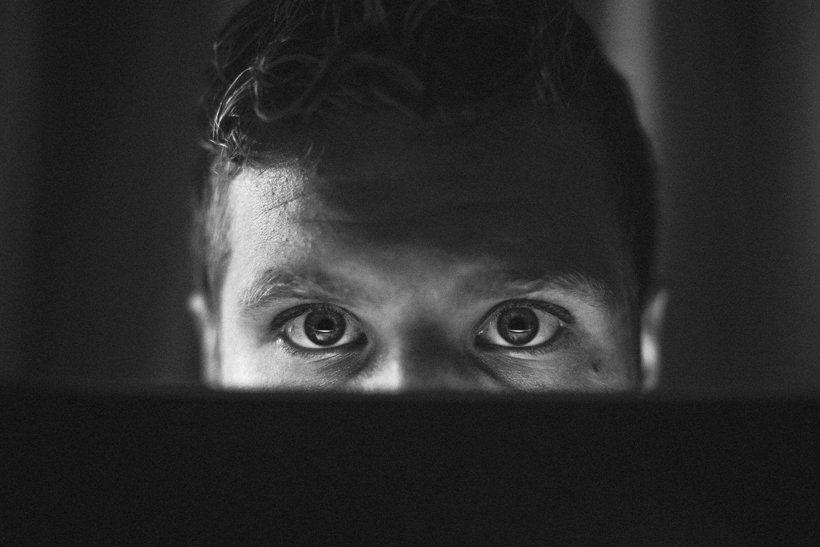 VPN, czyli sposób na prywatność, anonimowość i bezpieczeństwo w Sieci