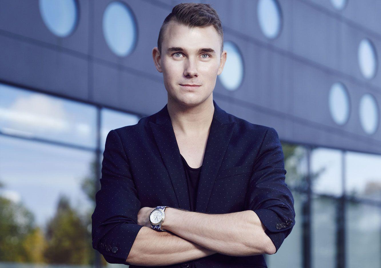 """""""Nie gloryfikujmy Mac OS"""" Rozmawiamy z Jakubem Kaźmierczykiem, zawodowym fotografem i miłośnikiem ekosystemu Apple"""