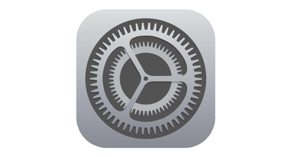 Jak włączyć funkcję automatycznego usuwania nieużywanych aplikacji w systemie IOS 11