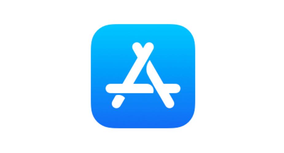 Nowy App Store – bo wygląd ma znaczenie