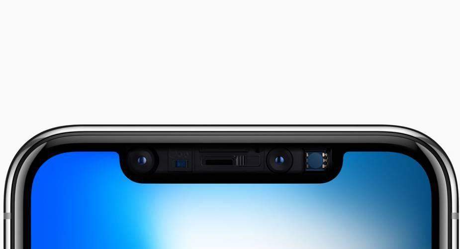 Na dostawy iPhone'a X możemy poczekać nawet do 2018 roku