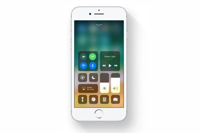 Trzecia beta iOS 11.1 oraz tvOS 11.1 już do pobrania