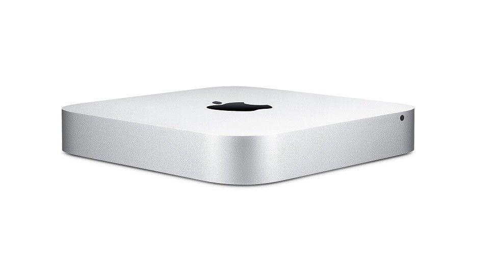 Mac mini pozostanie w ofercie Apple