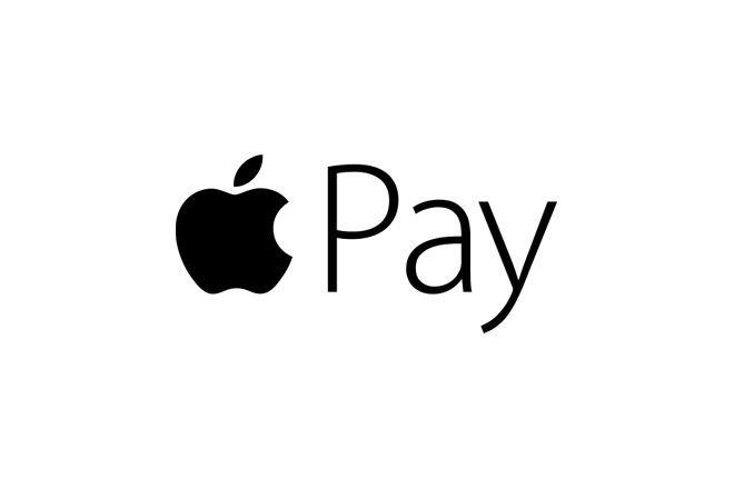 W Nowym Jorku za przejazd zapłacisz niedługo iPhone'm