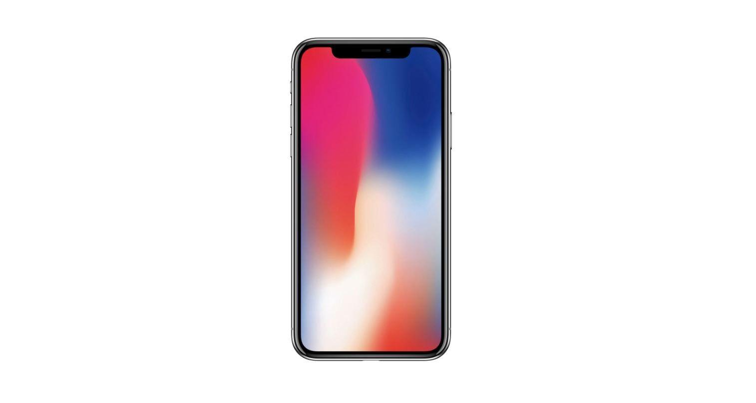 Zmiana godziny rozpoczęcia przedsprzedaży iPhone'a X w Polsce