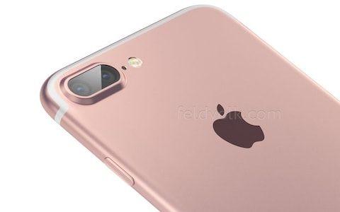Użytkownicy masowo zwracają iPhone'a 8 i 8 Plus