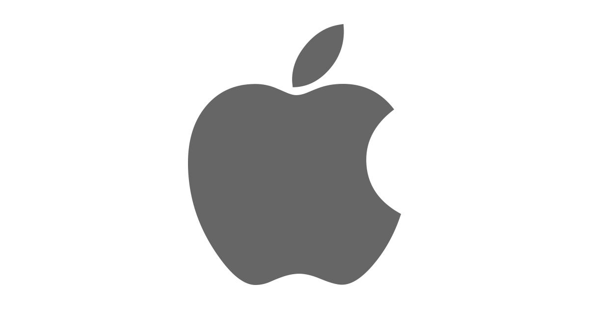 Apple po raz kolejny stawia na fotografię mobilną