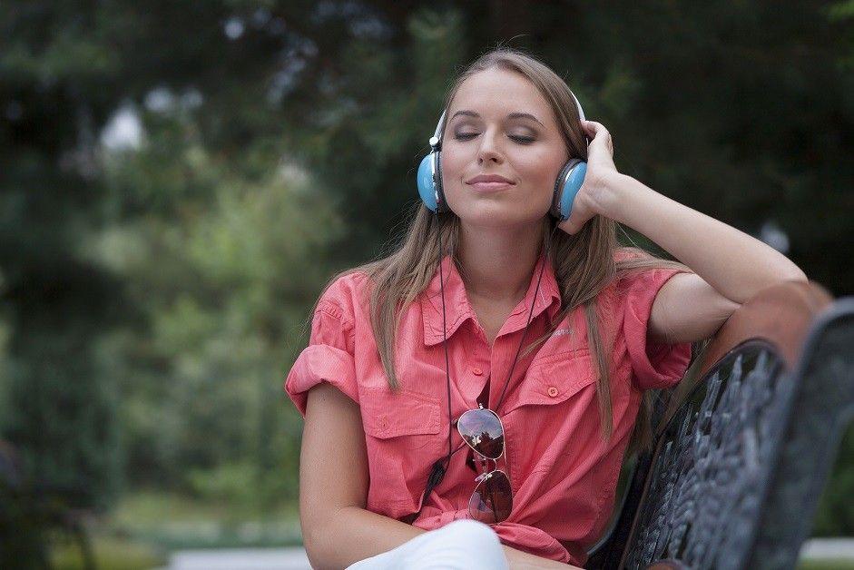 Audiobook jako alternatywa dla książek