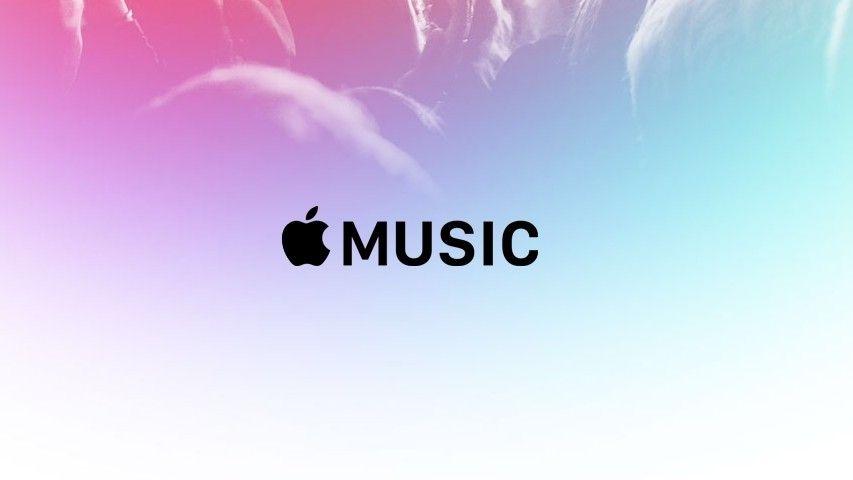 Za dwa, trzy lata serwis Apple Music się mocno zmieni