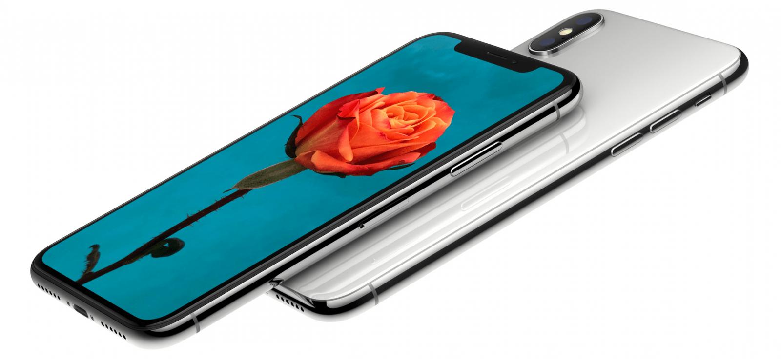 Ponownie skraca się czas oczekiwania na iPhone'a X