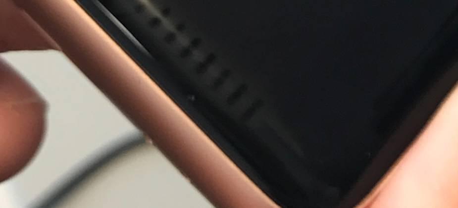 Apple Watch 3 i problem z niektórymi egzemplarzami