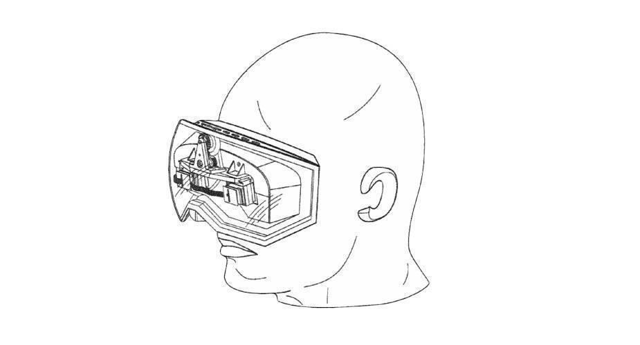 Okulary AR od Apple – spekulacji ciąg dalszy