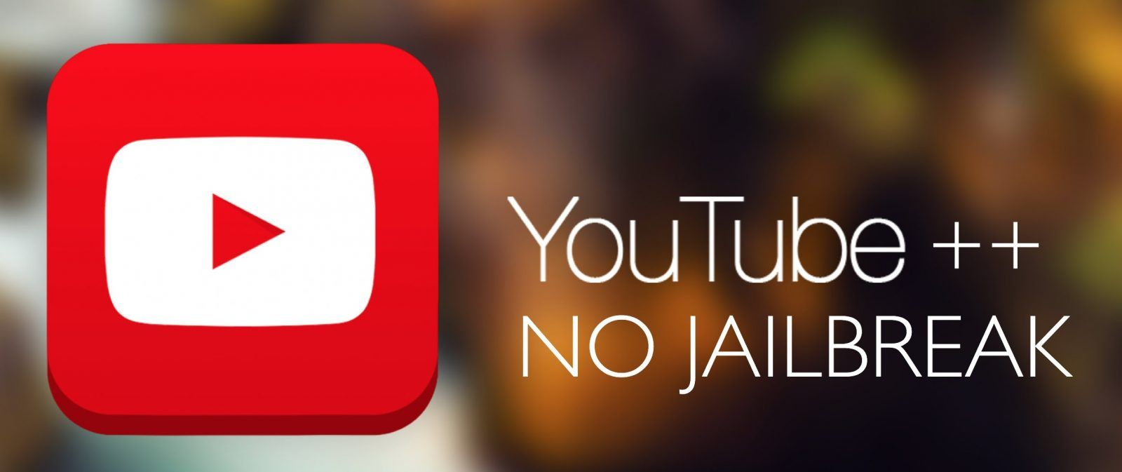 Jak i po co instalować zmodyfikowaną aplikację YouTube++