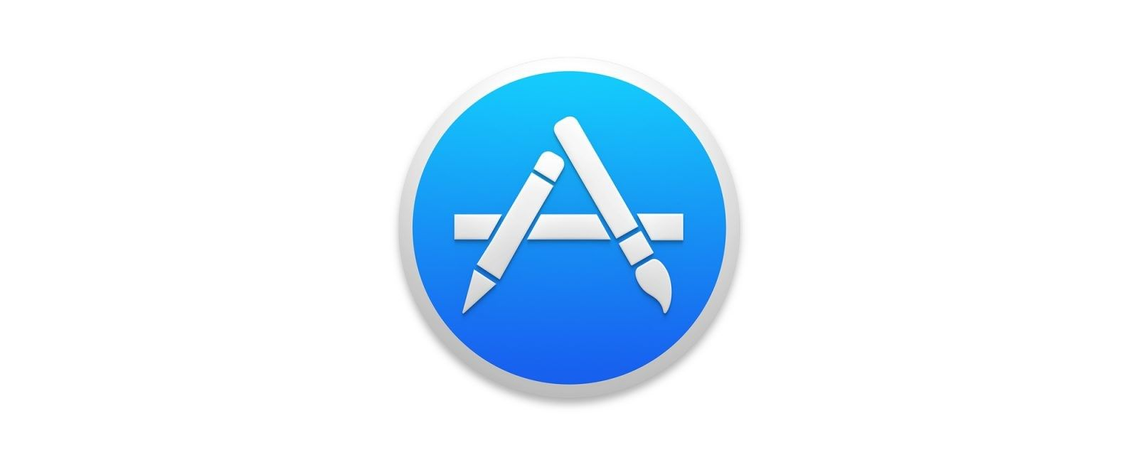 Koniec wsparcia dla architektury 32-bitowej w systemie macOS