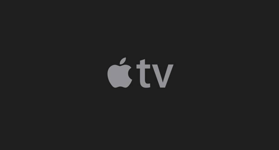 Aktualizacja systemu tvOS do wersji 11.2
