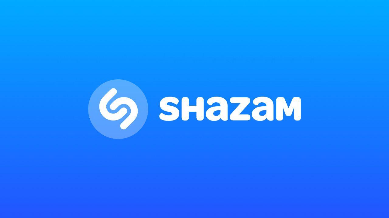 Shazam przejęte przez Apple?