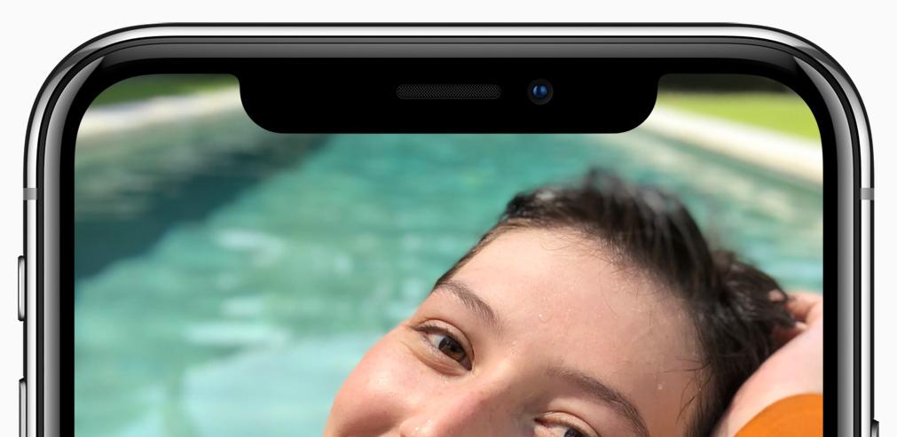 Pojemniejsza bateria w iPhone'ach w 2019 roku