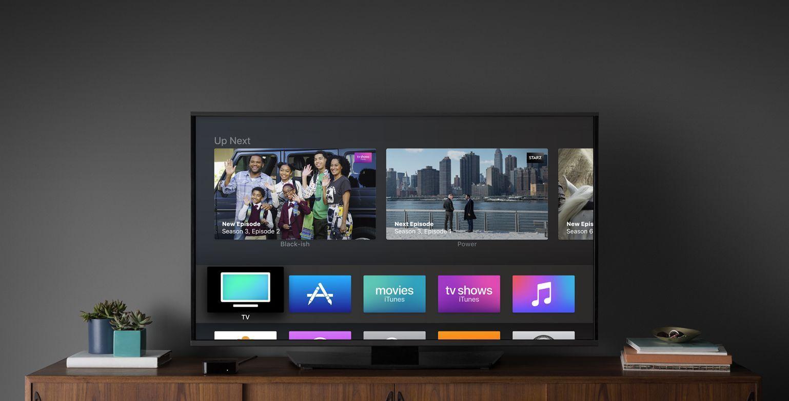 Jak przesłać obraz z iPhone'a do telewizora ze Smart TV bez Apple TV?