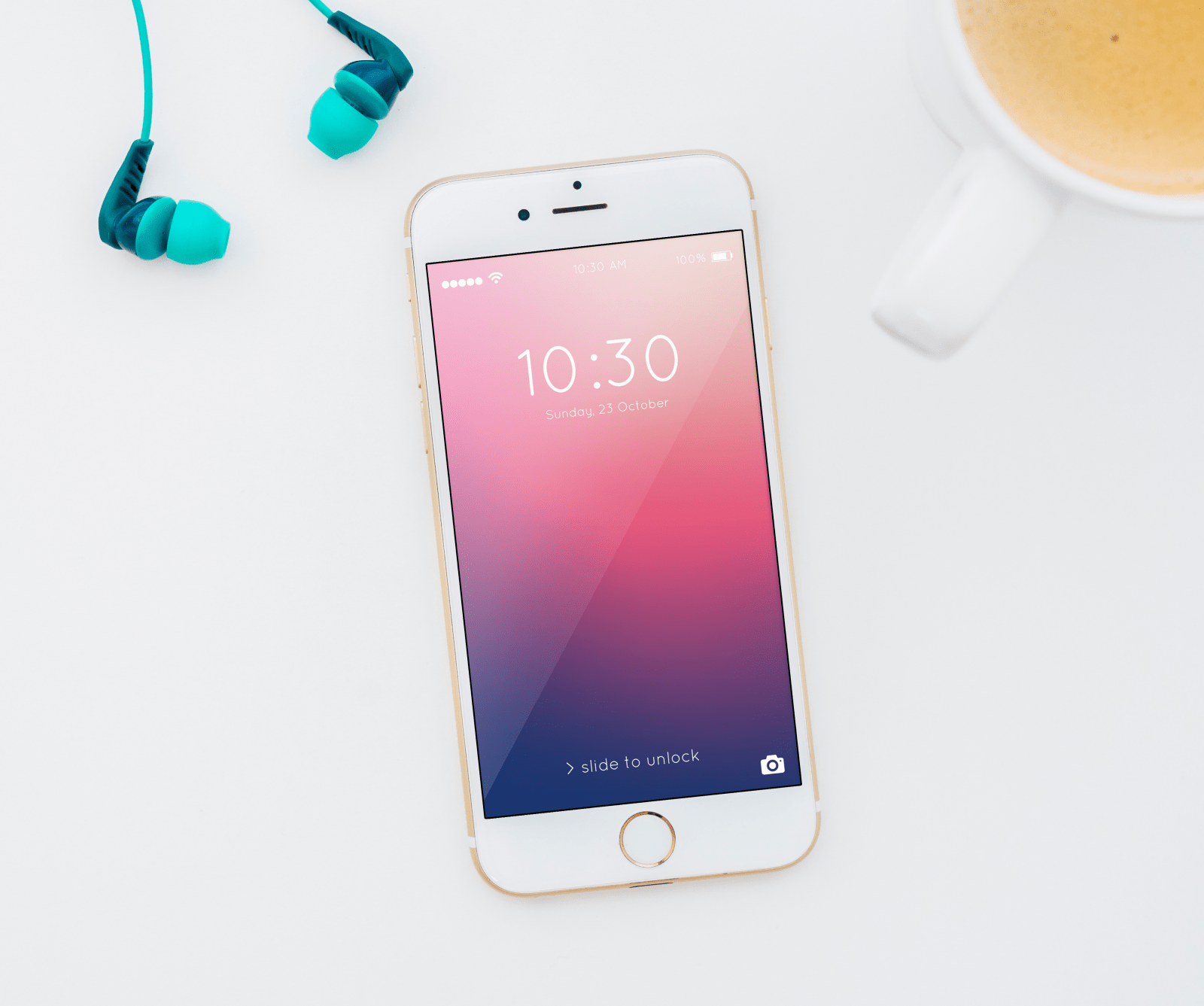 Topowe smartfony na rok 2017 – na które warto zwrócić uwagę?