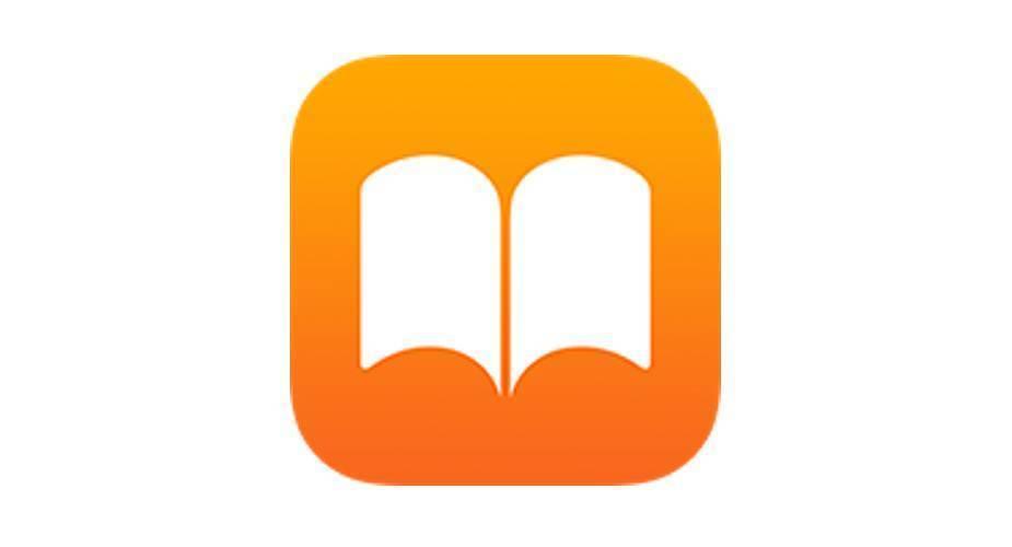 Nadchodzi nowa odsłona aplikacji do czytania książek od Apple?