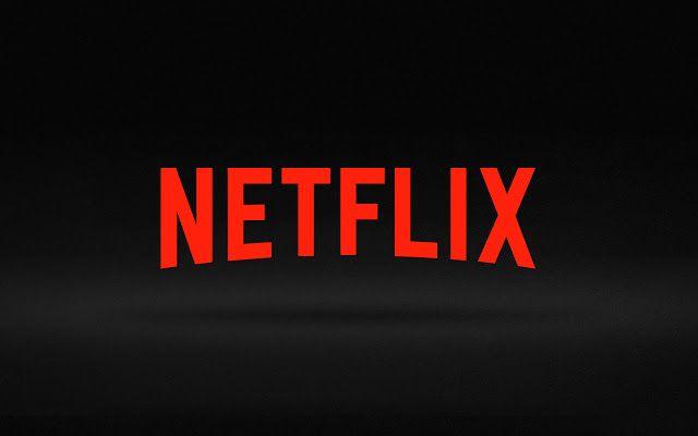 Netflix doda funkcję inteligentnego pobierania