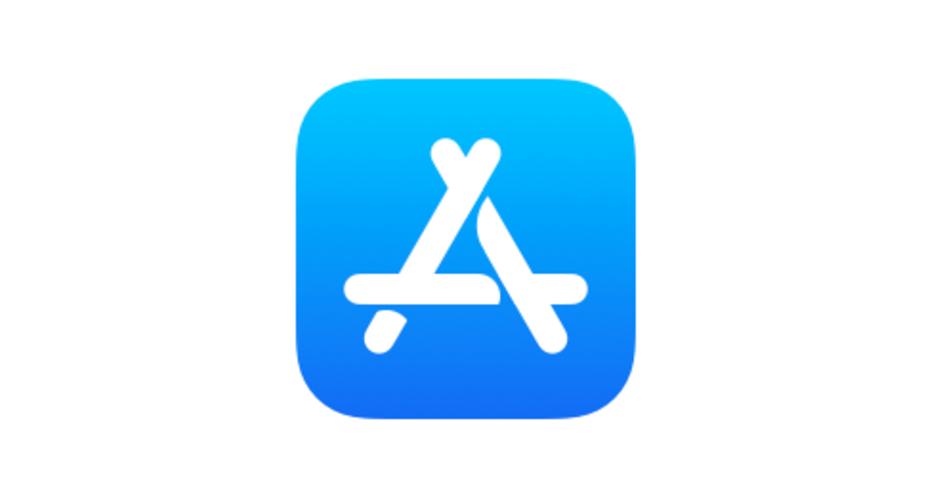 Zmiana webowego podglądu aplikacji z App Store i Mac App Store
