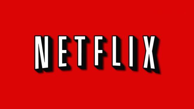 40 % szans, że Apple przejmie w tym roku Netflix'a