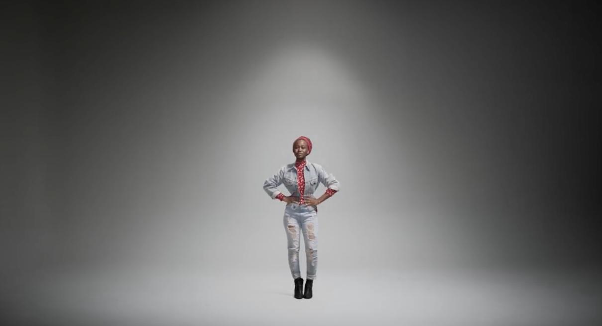 Kolejna reklama iPhone'a X promująca tryb portretowy