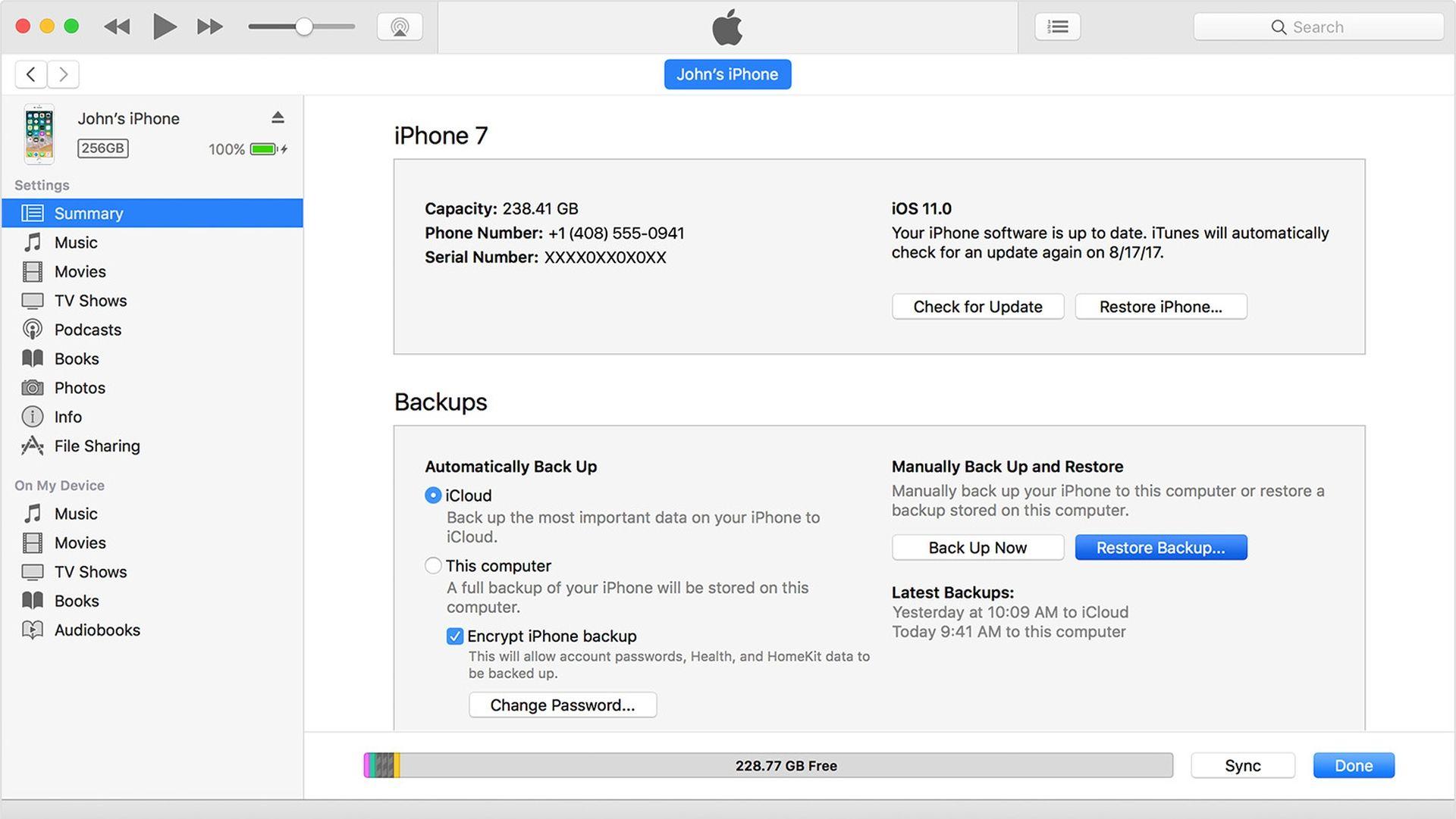 5 alternatywnych programów dla iTunes do synchronizacji i słuchania muzyki