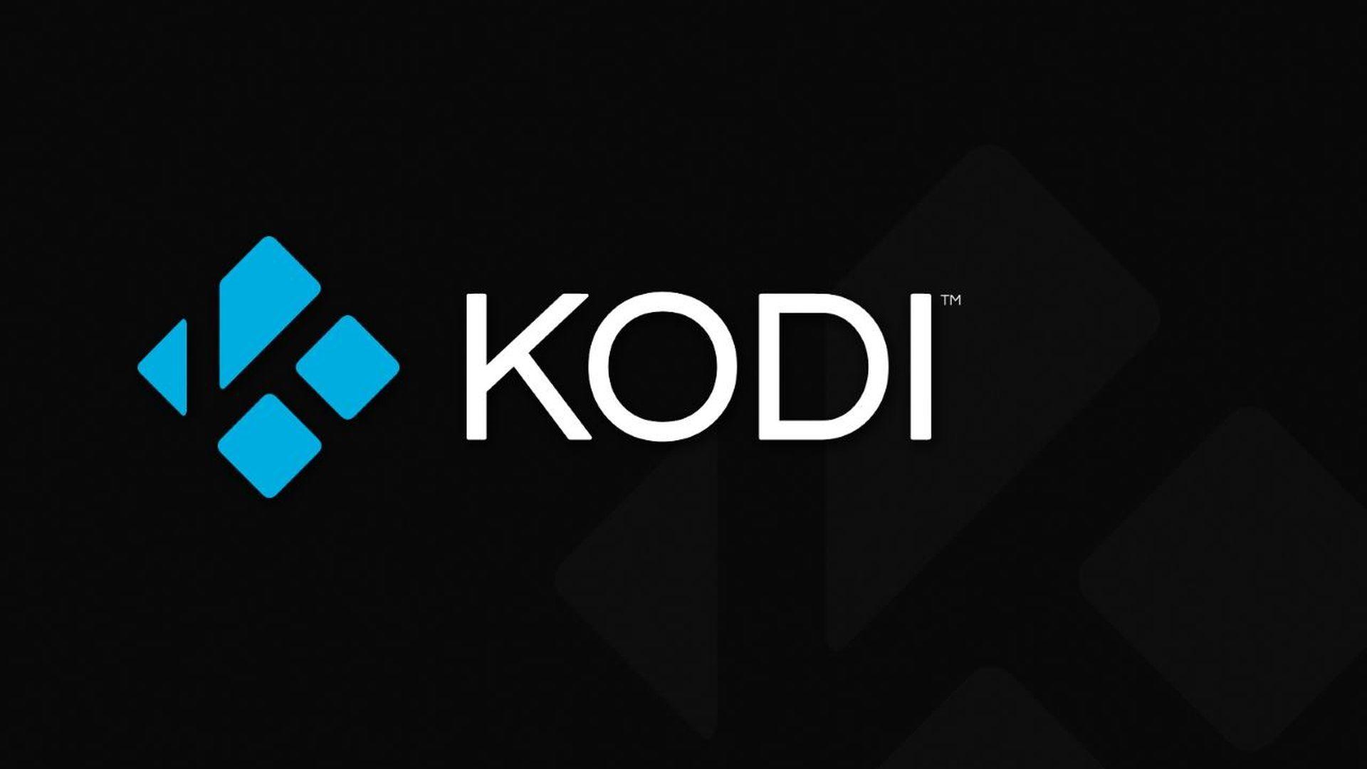 Jak zainstalować aplikację Kodi na wszystkich iUrządzeniach?