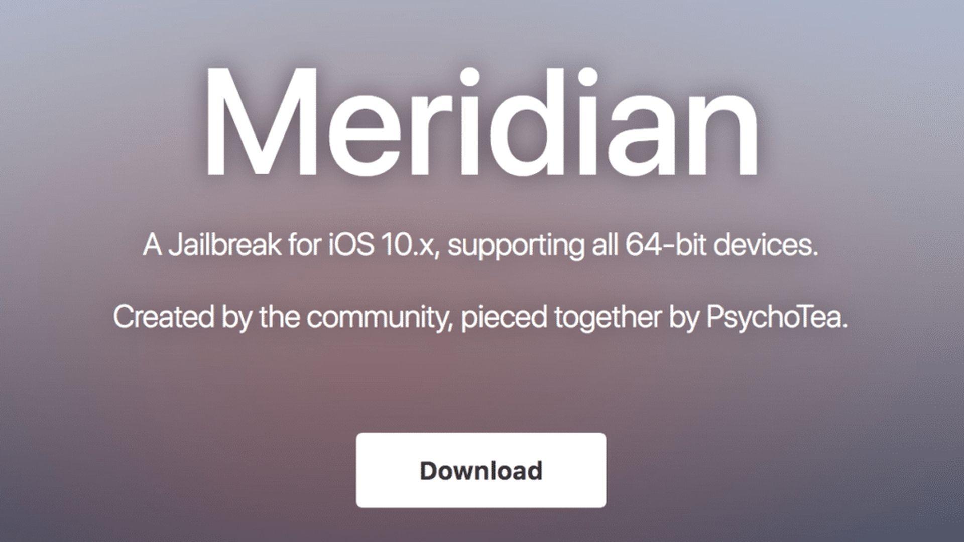 Jak wykonać semi-untethered Jailbreak iOS 10.3.3 na 64 bitowych urządzeniach?