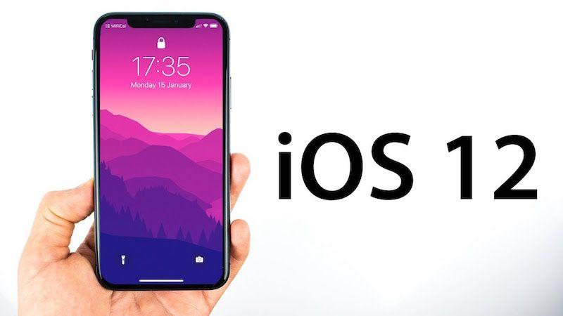 Kilka nowych informacji o nadchodzących systemach od Apple