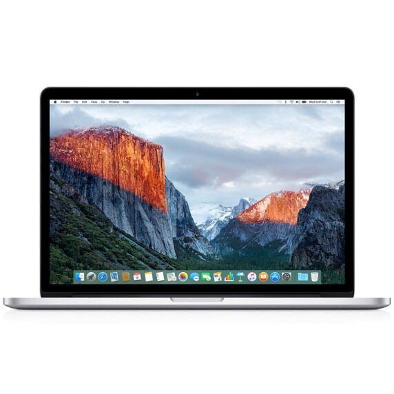 W marcu ujrzymy pierwsze, nowe produkty od Apple