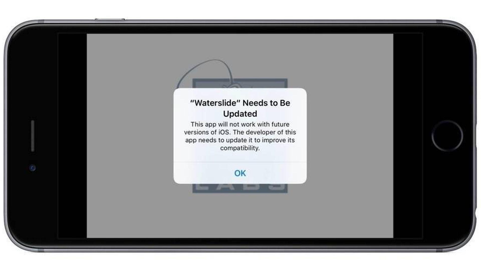 Jak rozpoznać starsze aplikacje 32-bitowe na iPhonie lub iPadzie?