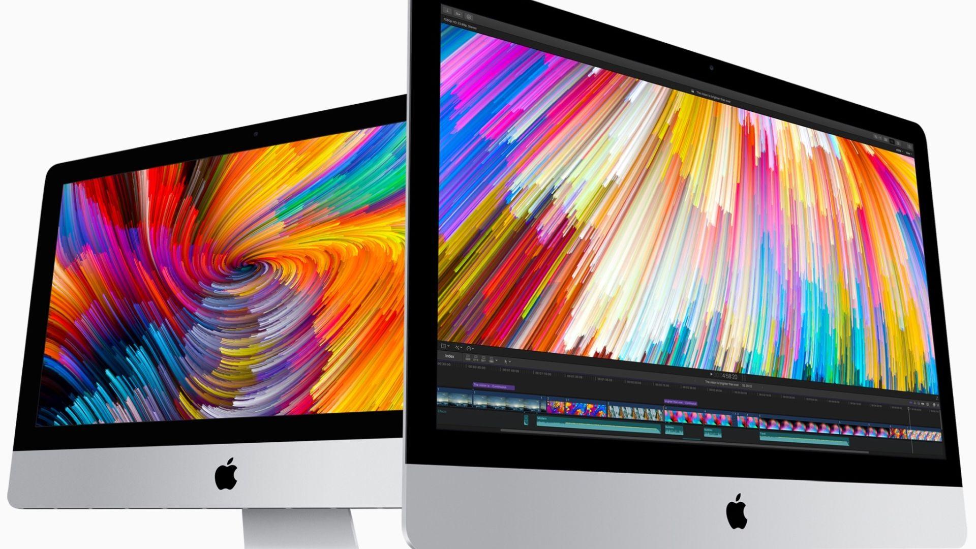 Jak rozpoznać, które to aplikacje 32-bitowe na komputerze Mac?