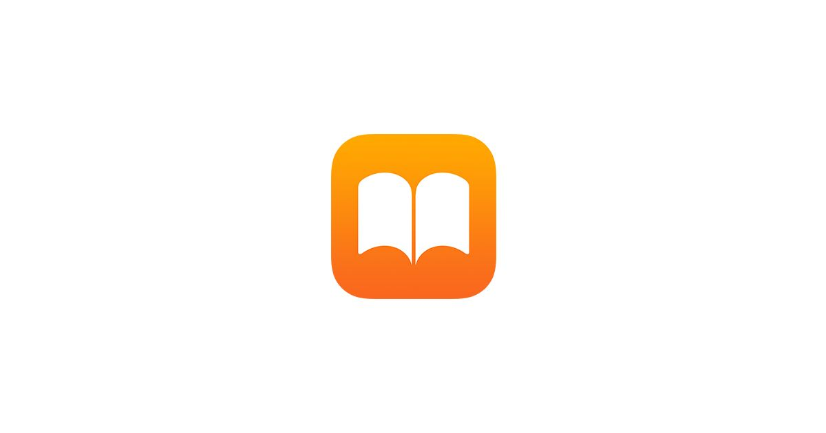 iOS 12 i odświeżona aplikacja iBooks