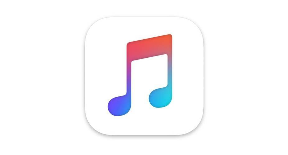 Apple aktualizuje iTunes