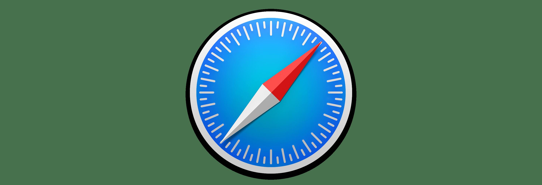 Jak w Safari wyłączyć automatyczne otwieranie pobranych plików