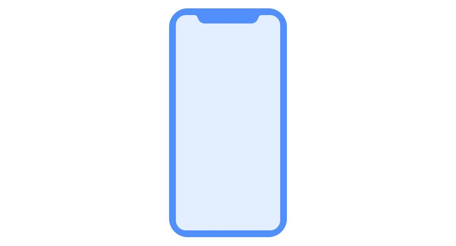 270 milionów wyświetlaczy dla tegorocznych modeli iPhone'a